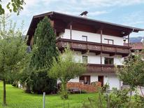 Rekreační byt 380445 pro 14 osob v Fügen