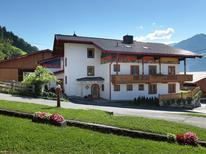 Dom wakacyjny 380465 dla 11 osób w Hart im Zillertal