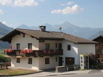 Mieszkanie wakacyjne 380469 dla 7 osób w Hart im Zillertal