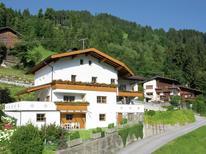 Rekreační byt 380544 pro 5 osob v Kaltenbach