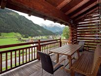Holiday home 380922 for 10 persons in Königsleiten
