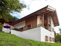 Holiday home 380927 for 12 persons in Königsleiten