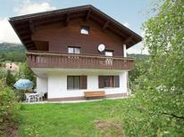 Holiday home 380937 for 9 persons in Wenns