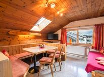 Holiday apartment 380948 for 5 persons in Zell am Ziller
