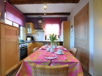 Rekreační dům 381201 pro 2 osoby v Bastogne-Luzery