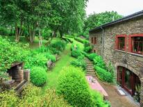 Ferienhaus 381312 für 15 Personen in Hubermont