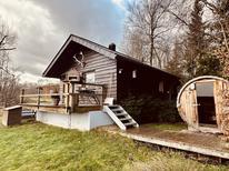 Vakantiehuis 381360 voor 2 personen in Sourbrodt