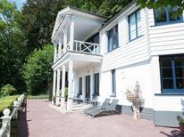 Ferienhaus 381387 für 6 Personen in Malmedy