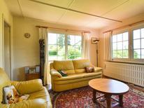 Vakantiehuis 381486 voor 6 personen in Francorchamps