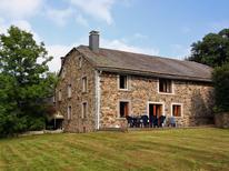 Maison de vacances 381509 pour 9 personnes , Stoumont
