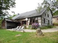 Ferienhaus 381521 für 9 Personen in La Gleize