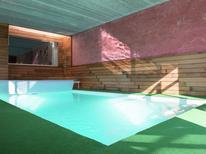 Ferienhaus 381529 für 20 Personen in Moulin-du Ruy