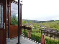 Holiday home 381551 for 12 persons in Thirimont
