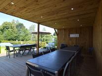 Vakantiehuis 381596 voor 28 personen in Weismes