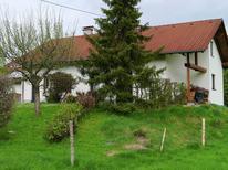 Mieszkanie wakacyjne 382112 dla 6 osób w Oy-Mittelberg