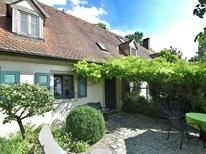 Ferienhaus 382260 für 6 Personen in Weißenburg in Bayern