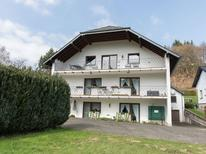 Holiday apartment 382353 for 6 persons in Lirstal