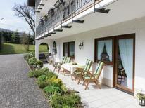 Mieszkanie wakacyjne 382353 dla 6 osób w Lirstal
