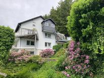 Ferienwohnung 382419 für 4 Personen in Sellerich