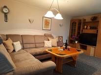 Holiday home 382474 for 3 persons in Dankerode