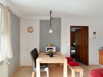 Mieszkanie wakacyjne 382488 dla 6 osób w Goslar