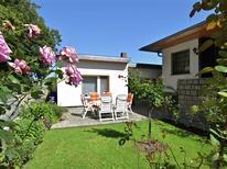 Vakantiehuis 382509 voor 5 personen in Ilsenburg
