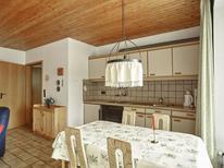Rekreační byt 382513 pro 5 osob v Sankt Andreasberg