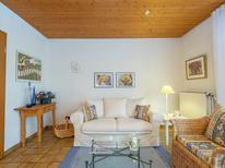 Appartamento 382515 per 3 persone in Sankt Andreasberg