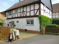 Studio 382539 für 2 Personen in Frielendorf-Leuderode
