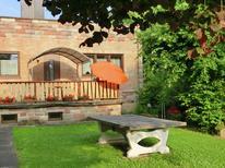 Ferienhaus 382589 für 4 Personen in Rotenburg