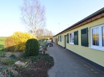 Ferienwohnung 382609 für 4 Personen in Mörsdorf