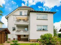 Appartement de vacances 382761 pour 6 personnes , Medebach