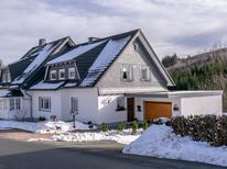 Appartement de vacances 382772 pour 3 personnes , Medebach-Kuestelberg