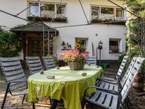 Ferienwohnung 382808 für 4 Personen in Menkhausen