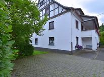 Ferienhaus 382810 für 10 Personen in Menkhausen