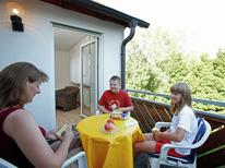 Holiday apartment 382856 for 3 persons in Bad Dürrheim