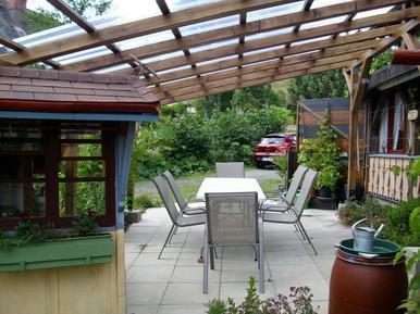 Für 5 Personen: Hübsches Apartment / Ferienwohnung in der Region Feldberg (Region )