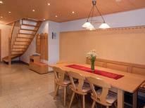 Appartamento 382893 per 5 persone in Mühlenbach