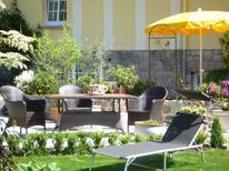 Appartement 382981 voor 4 personen in Bad Pyrmont-lowensen