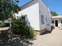 Holiday home 383069 for 6 persons in Empuriabrava