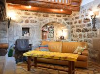 Holiday home 383148 for 3 persons in La Souche