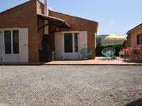 Vakantiehuis 383150 voor 3 personen in Lagorce