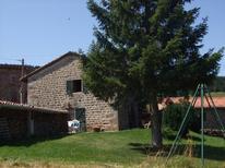 Ferienhaus 383153 für 5 Personen in Sauvain
