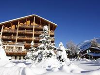 Ferielejlighed 383296 til 8 personer i Les Deux-Alpes