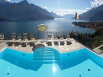 Appartement 383743 voor 3 personen in San Carlo