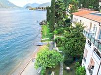Holiday apartment 383753 for 6 persons in Menaggio