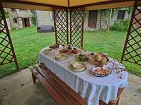 Holiday home 383792 for 10 persons in Apecchio