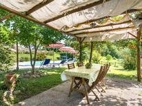 Villa 383796 per 2 persone in Cagli
