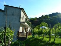 Ferienhaus 383880 für 6 Personen in Molazzana