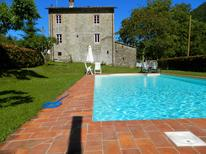 Holiday home 383918 for 4 persons in Trebbio